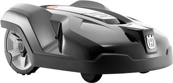 husqvarna-automower-420