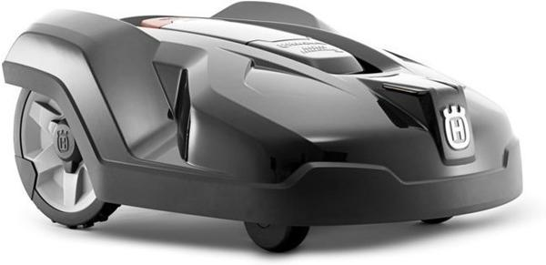Husqvarna Automower 420 (Modell 2018)