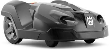 Husqvarna X-LINE Automower 430X