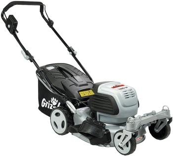 grizzly-erm-1642-q-360