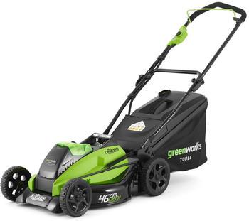 greenworks-gd40lm45