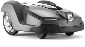 Husqvarna X-LINE Automower 430X (Model 2020)