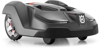 Husqvarna Automower 450X (Modell 2021)