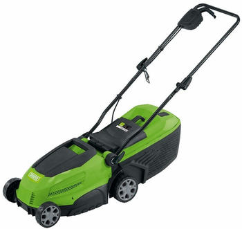 Draper of Glastonbury 56102 Rotary Lawn Mower
