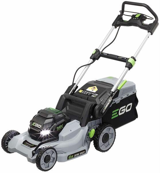 EGO LM1701E