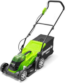 greenworks-g40lm35-40v-35cm-with-2ah-battery-and-charger