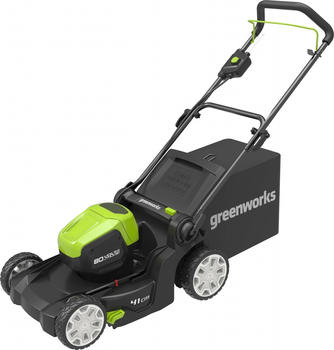 greenworks-80-v-maeher-inkl-1-x-akku