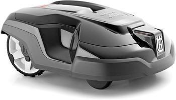Husqvarna Automower 315 (Modell 2020)