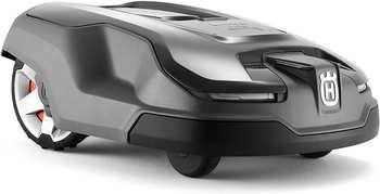 husqvarna-automower-315x-modell-2020