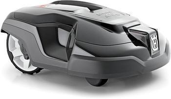 Husqvarna Automower 310 (Model 2020)