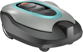 gardena-sileno-2000-4050-60