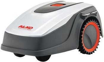 AL-KO Robolinho 500 E