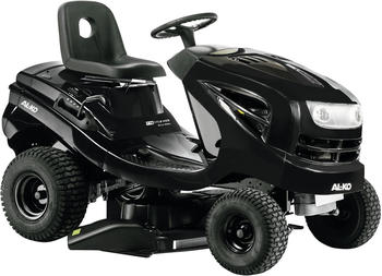 al-ko-t18-1119-hds-black-edition
