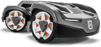 Husqvarna X-LINE Automower 435X AWD (Model 2020)