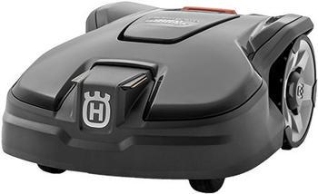 Husqvarna Automower 305 (Model 2020)