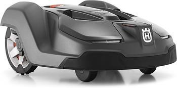 Husqvarna X-LINE Automower 450X