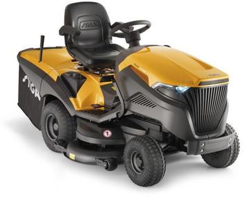 stiga-estate-7122-hwsy-modell-2020