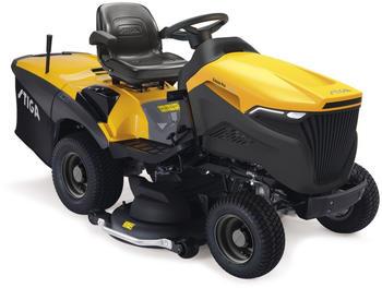 stiga-estate-pro-9122-xwsy-4-wd-modell-2020