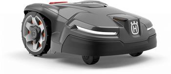 husqvarna-am415x-modell-2021