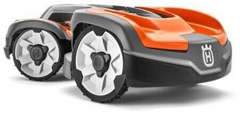 Husqvarna Automower 535 AWD