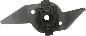 robomow-ersatzmesser-rm-mrk5003a