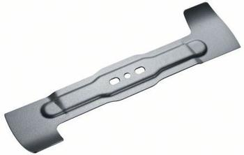 Bosch Ersatzmesser für Rotak 32 LI (F 016 800 332)