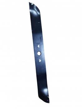Greenworks Ersatzmesser 46 cm (687050929)