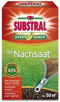 substral-die-nachsaat-1-kg-fuer-50-m2