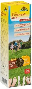 Neudorff TerraVital Spiel & Freude 3 kg für 100 m²