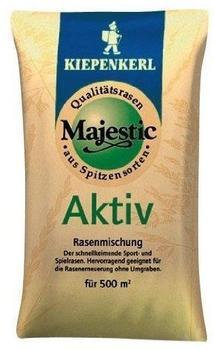 kiepenkerl-majestic-aktiv-10-kg