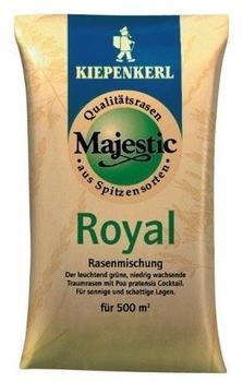 kiepenkerl-majestic-royal-10-kg