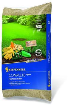 kiepenkerl-profi-line-complete-nachsaat-rasen-10-kg