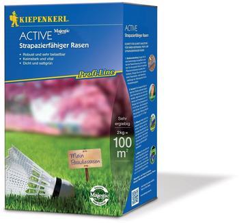 kiepenkerl-profi-line-active-2-kg