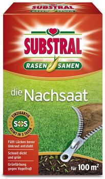 substral-die-nachsaat-2-kg-fuer-100-m2