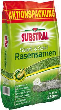 substral-sport-spiel-10-kg-fuer-500-m2
