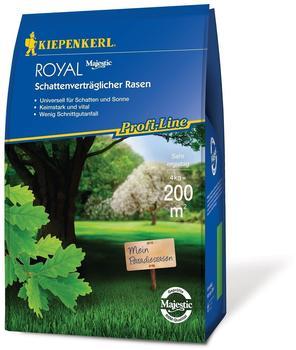 kiepenkerl-profi-line-royal-4-kg-fuer-200-m2