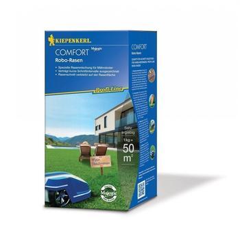 kiepenkerl-profi-line-comfort-robo-rasen-1-kg-fuer-50-m2