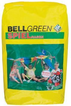 Bellgreen Spielrasen 2,5 kg
