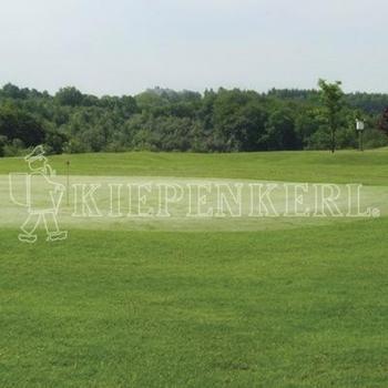 Kiepenkerl RSM 4.2.1 Golfrasen Vorgrün 10 kg