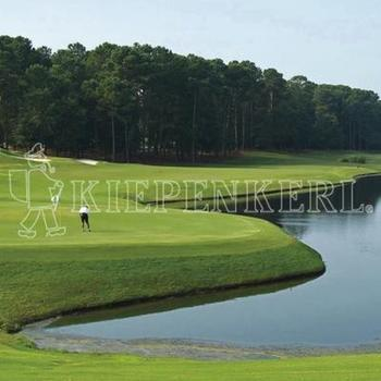 kiepenkerl-golfrasen-masters-nachsaat-10-kg