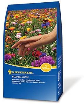 Kiepenkerl Rieger-Hofmann Blumenwiese 1 kg