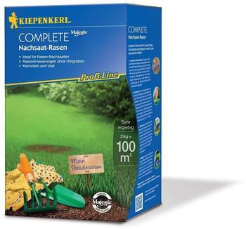 kiepenkerl-profi-line-complete-nachsaat-rasen-2-kg
