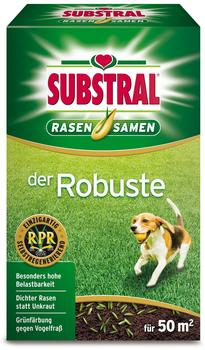 substral-der-robuste-1-kg-fuer-50-m2