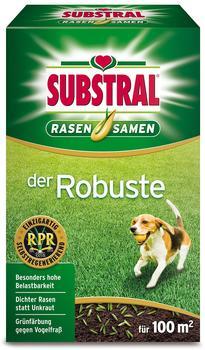 substral-der-robuste-2-kg-fuer-100-m2