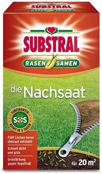 substral-die-nachsaat-400-g-fuer-20-m2