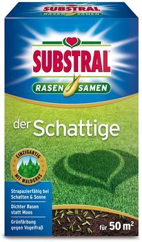 substral-der-schattige-1-kg-fuer-50-m2