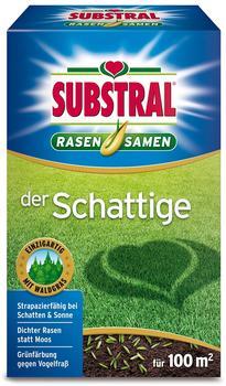 substral-der-schattige-2-kg-fuer-100-m2