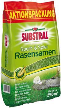 substral-sport-spiel-5-kg-fuer-250-m2