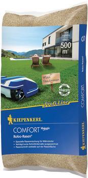 kiepenkerl-profi-line-comfort-robo-rasen-10-kg-fuer-500-m2