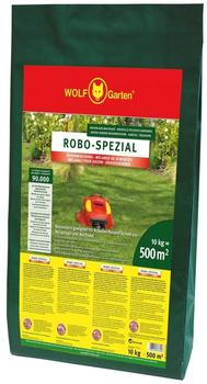 Wolf-Garten Robo-Spezial RO-SA 500 10 kg für 500 m²